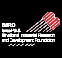 awards-logo-17