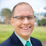 Jason Giffen