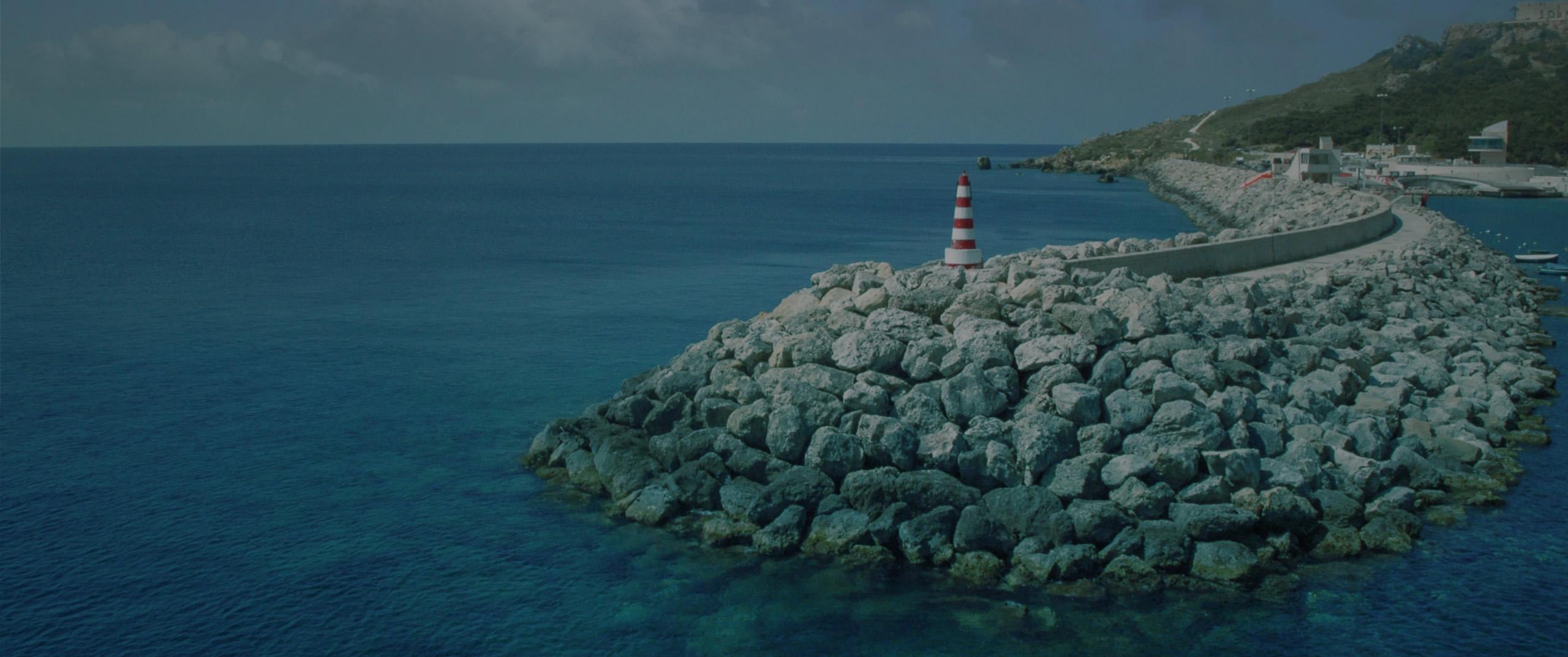 Shoreline-protection-2560