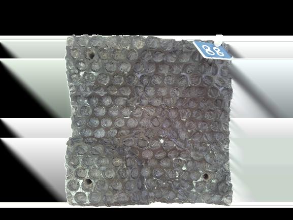Tiles slider_01